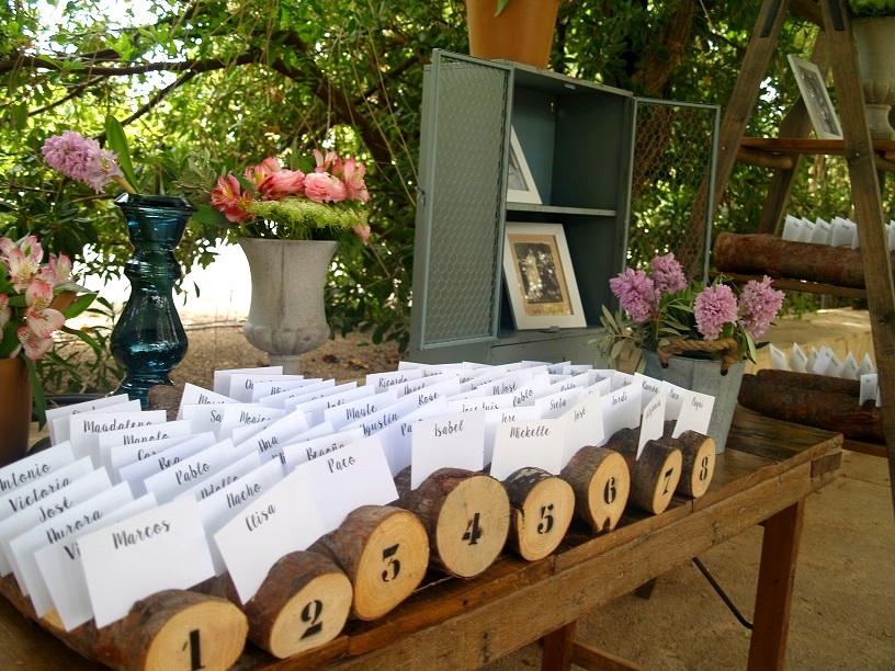 Fincas de bodas en alicante raquel de las cuevas for Jardines de abril
